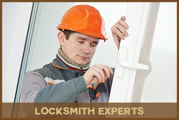 Logan Locksmith Shop Towson, MD 410-941-7026